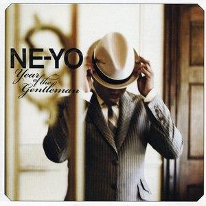 Ne-Yo альбом Year Of The Gentleman (UK Version)