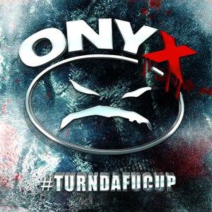 ONYX альбом #turndafucup