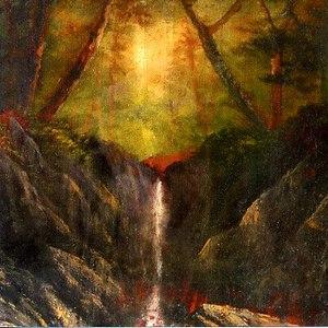 Of альбом The Buried Stream