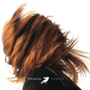 Nouela альбом Chants