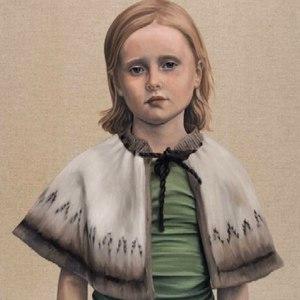 Federico Durand альбом Elin