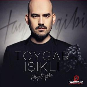 Toygar Işıklı альбом Hayat Gibi