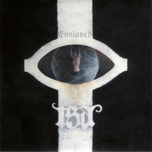 Enslaved альбом Isa