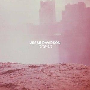 Jesse Davidson альбом Ocean