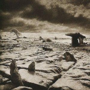 Zoar альбом In the Bloodlit Dark