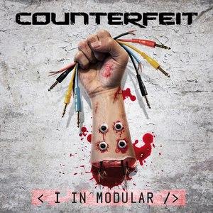 Counterfeit альбом I In Modular