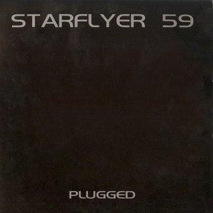 Starflyer 59 альбом Plugged