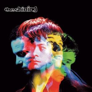 The Shining альбом True Skies