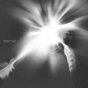 Wolfgun альбом STARCHILD