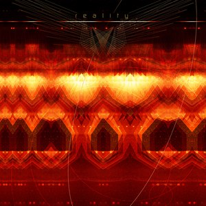 Wolfgun альбом REALITY