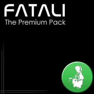 Fatali альбом The Premium Pack