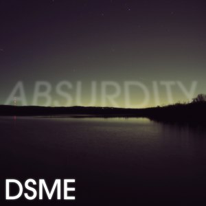 Drewsif Stalin's Musical Endeavors альбом Absurdity