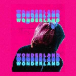 DYSN альбом Wonderland