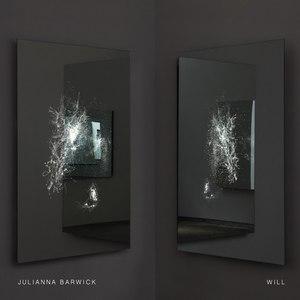 Julianna Barwick альбом Will