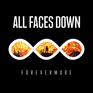 All Faces Down альбом Forevermore