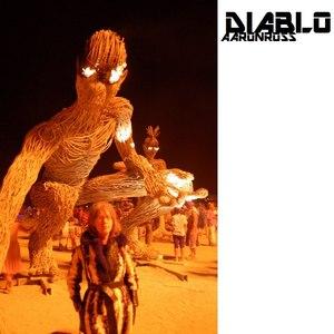 Aaron Ross альбом Diablo