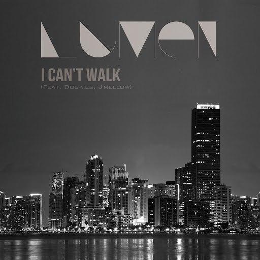 Lumen альбом I Can`t Walk