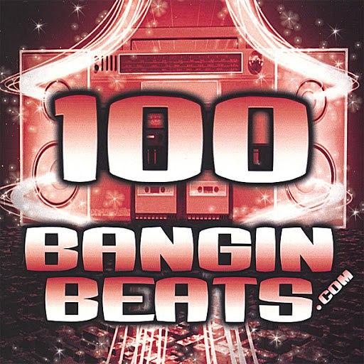 Medina альбом 100 Bangin Beats