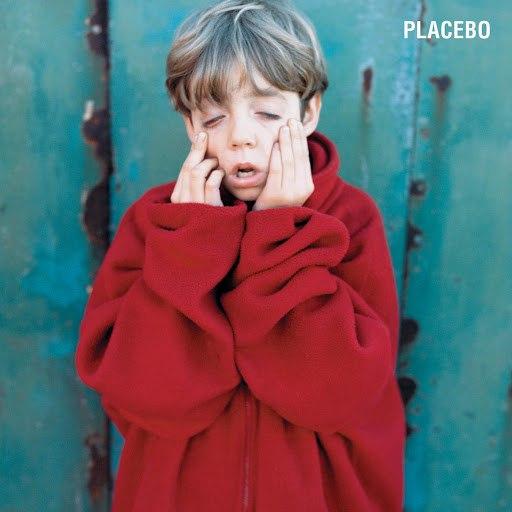 Placebo альбом Placebo