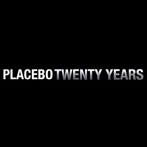 Placebo альбом Twenty Years