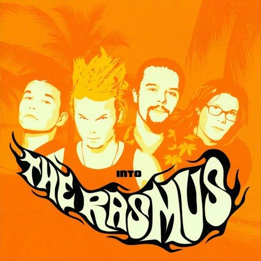 The Rasmus альбом Into