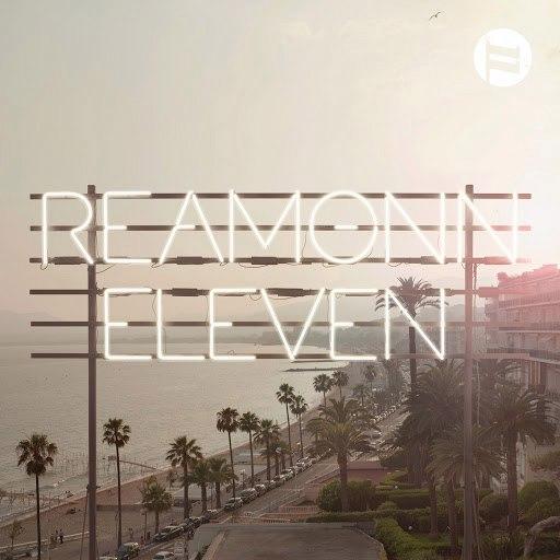 Reamonn альбом Eleven