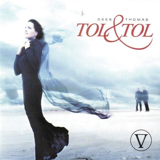 ТОЛ альбом V