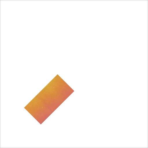 The xx альбом Jamie xx Edits
