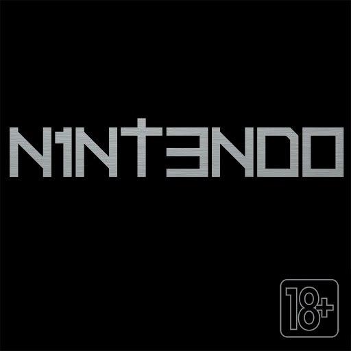 Баста альбом N1NT3ND0