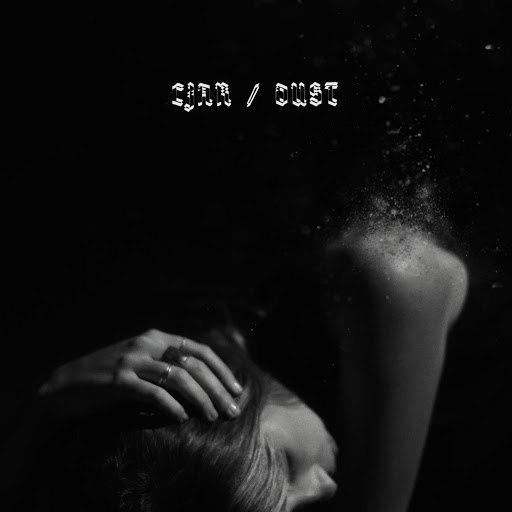 Czar альбом Dust