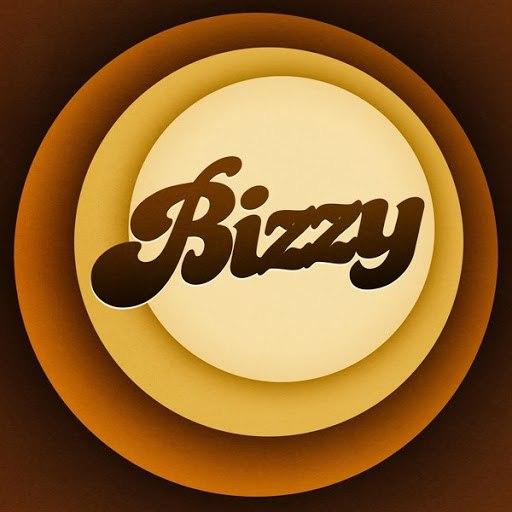 Bizzy Bone альбом Bizzy