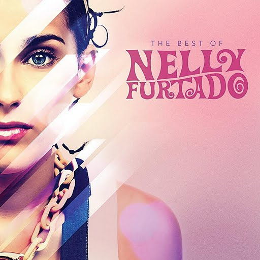 Nelly Furtado альбом The Best of Nelly Furtado (Deluxe)