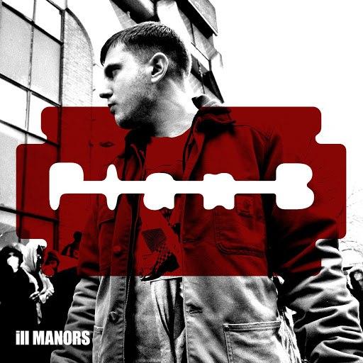 Plan B альбом ill Manors