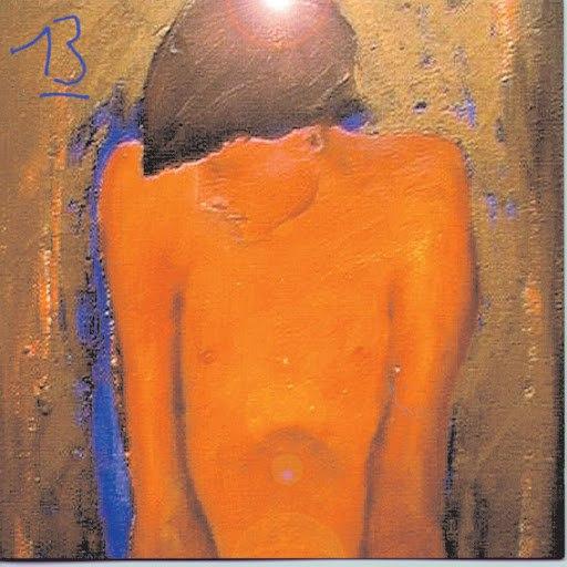 Blur альбом 13 (Special Edition)