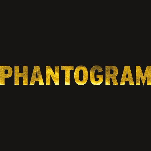 Phantogram альбом Phantogram
