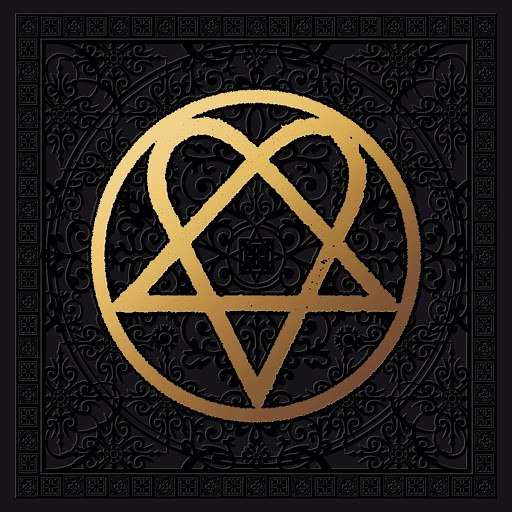 HIM альбом Love Metal