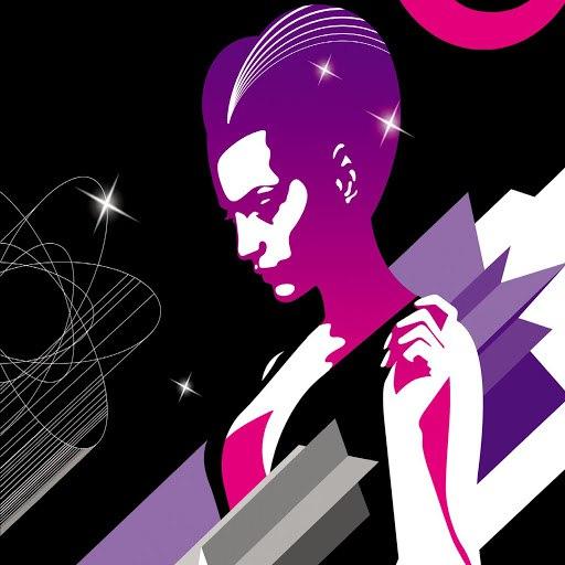 Muse альбом Starlight