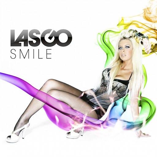 Lasgo альбом Smile