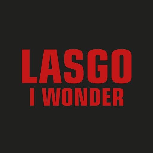 Lasgo альбом I Wonder