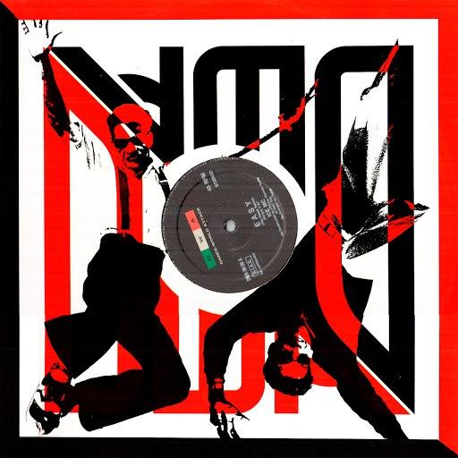 ICE MC альбом Easy House Remix