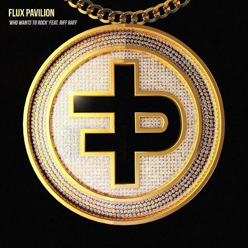 Flux Pavilion альбом Who Wants To Rock
