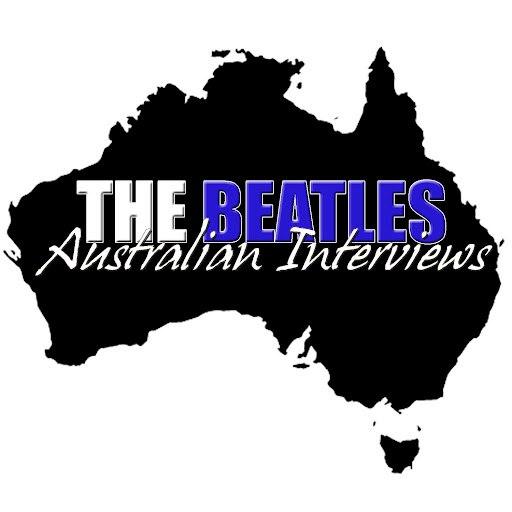 The Beatles альбом Australian Interviews