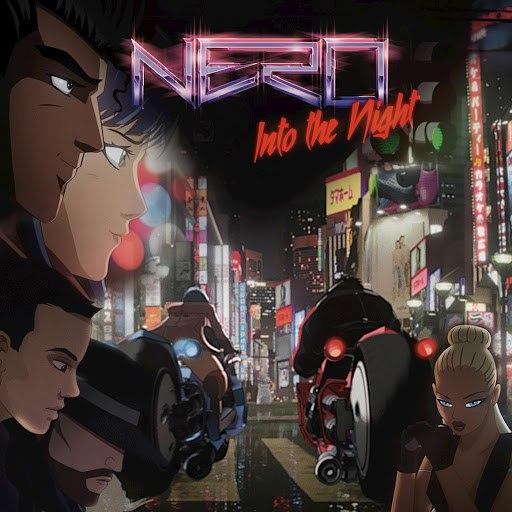 Nero альбом Into The Night (Remixes)