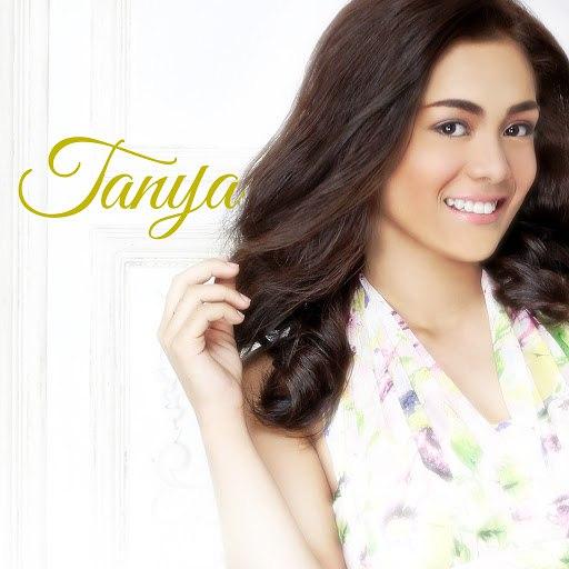 Таня album Tanya