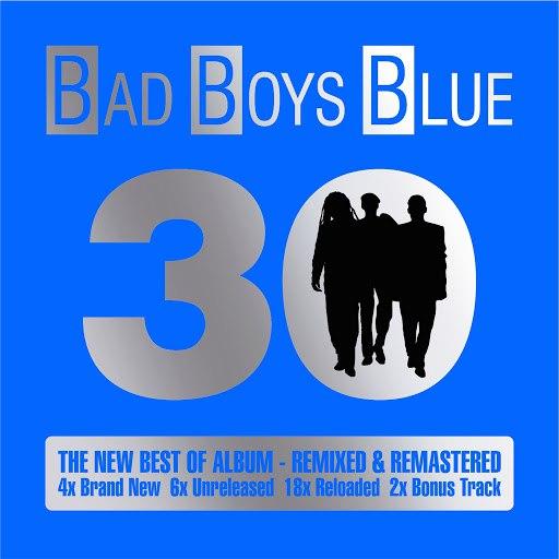 Bad boys blue альбом 30