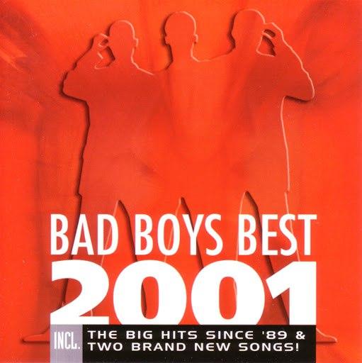 Bad boys blue альбом Bad Boys Best 2001