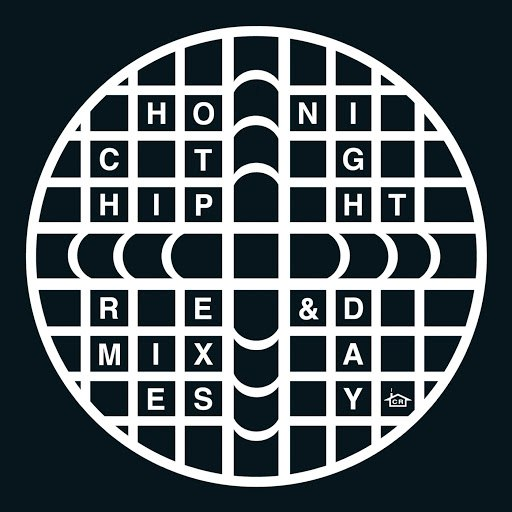 Hot Chip альбом Night And Day (remixes)