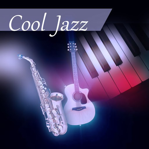 Vintage Cafe альбом Cool Jazz - Cafe Piano Jazz, Smooth Piano Move, Magic Piano Bar, Instrumental Piano Jazz Music
