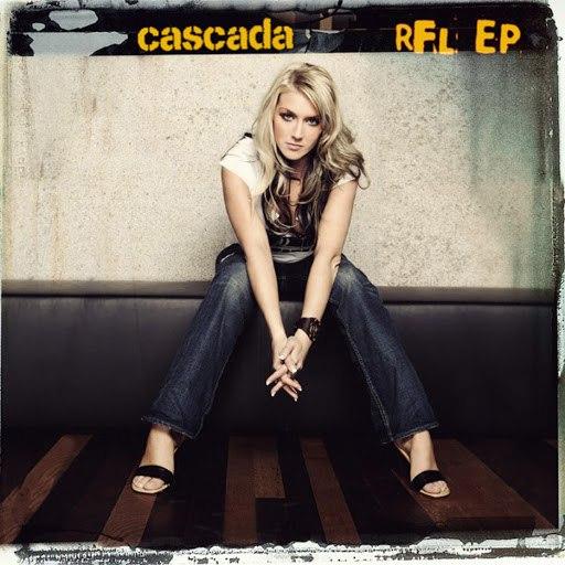 Cascada альбом Ready For Love EP