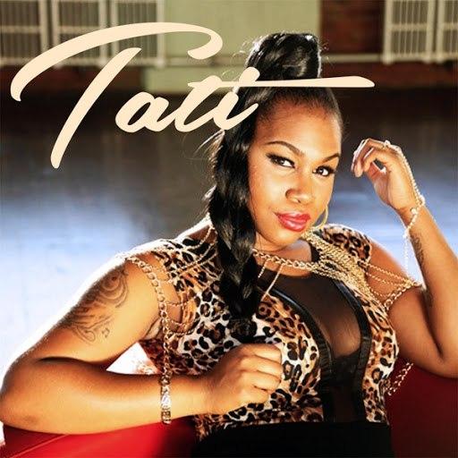 Tati album What U Come 2 Do